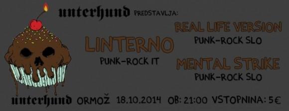 linterno2014