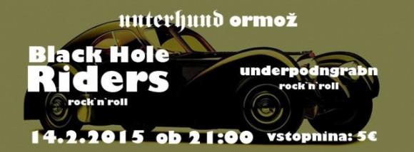 BHC_UPG_Unterhund_plakat