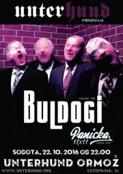 buldogi_panicka2016