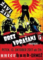 Brez_Vparasanj_Zivi-Zid_Unterhund