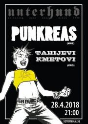 Punkreas_TahijeviKmetovi