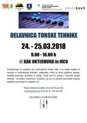 delavnica_tonske_tehnike