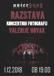 RazstavaFotografij-01-12-2018