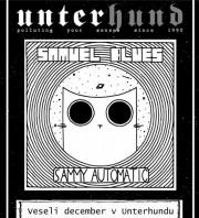 SamuelBlues08-12-2018_Unterhund